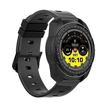 Reloj - Kingwear - para - KBS5363009331953SN: Amazon.es: Relojes