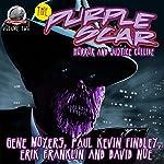 The Purple Scar Volume Two | Gene Moyers,Paul Kevin Findley,Erik Franklin,David Noe