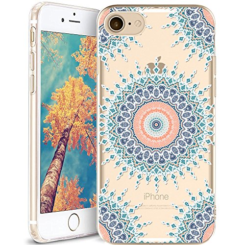 iphone-7-casetacoo-premium-flexible-soft-lightweight-tpu-protective-transparent-back-durable-cover-s