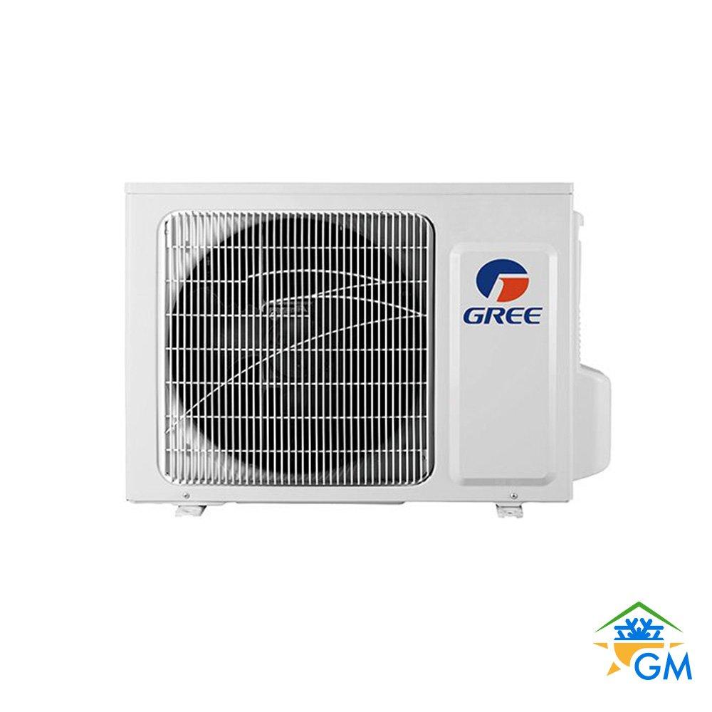 Climatizzatore Condizionatore inverter Bora Gree by Argo 9000 btu A+++