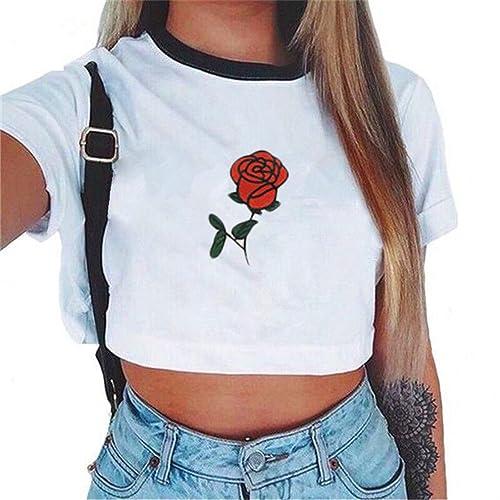 COCO clothing - Camisas - Wrap - para mujer