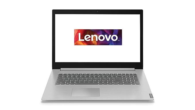 Lenovo IdeaPad L340 81LY000UGE