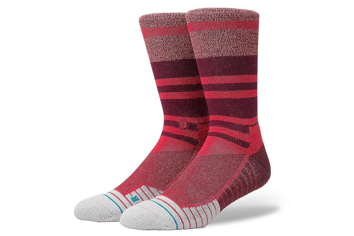 Stance Mens Meara Crew Sock