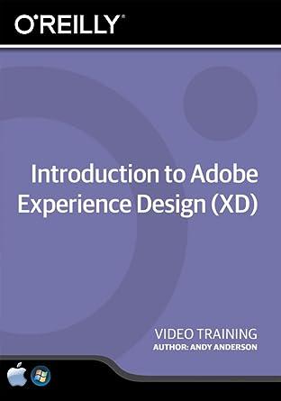 how to run adobe xd on windows 8.1