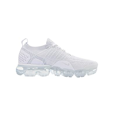f59d062367aeb Amazon.com | Nike Women's Air Vapormax Flyknit 2 | Shoes
