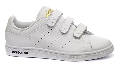 adidas Chaussures Stan smith 2 cf taille 41 13: