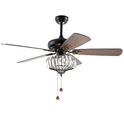 72 Inch Ceiling Fan Downrod