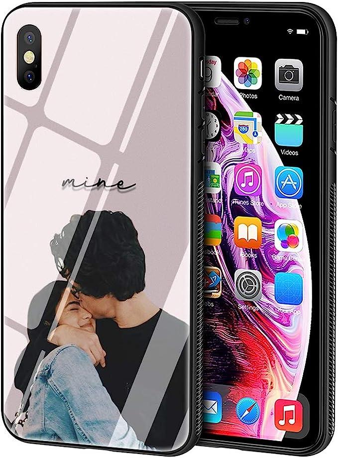 coque riverdale iphone 7 plus