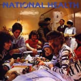 National Health /  National Health