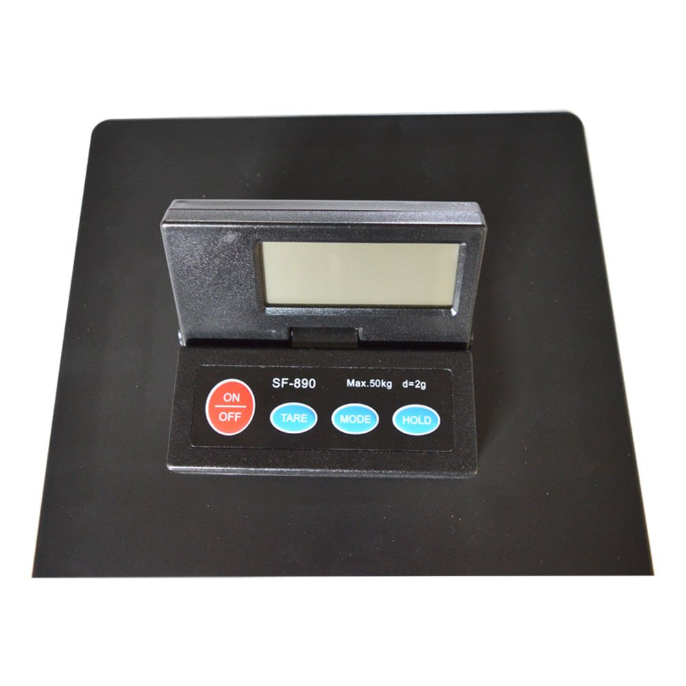 Product extension Mini Precision Checkweigher Post Scales(Item#024298)