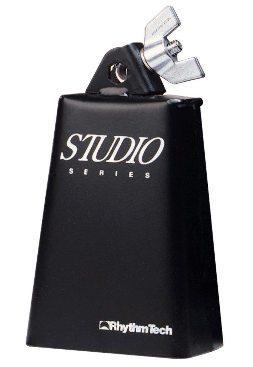 RhythmTech RT3005 5-Inch Studio Series Cowbell