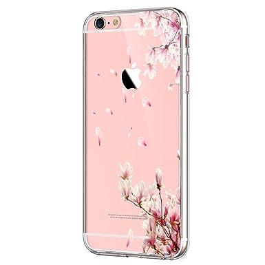 coque iphone 6 wouier