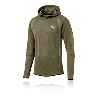 Sweat Loisirs Puma À Et HommeSports Capuche Ultimate Shirt