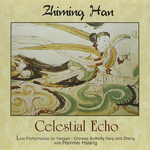 Celestial Echo