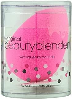 product image for Beautyblender Original