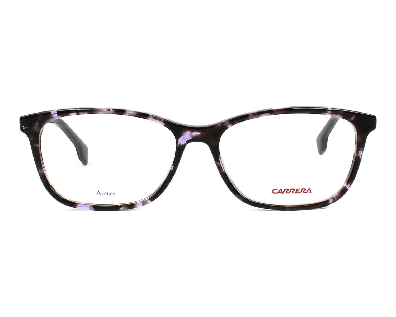 Lunettes de vue Carrera CARRERINO 65 Junior Enfant Junior FOT  Amazon.fr   Vêtements et accessoires e20da3cba1cc