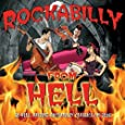 Rockabilly From Hell