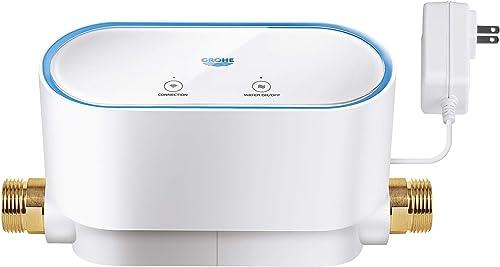 Grohe 22503LN0 Sense Guard Smart Water Controller