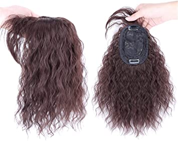 薄く する 前髪
