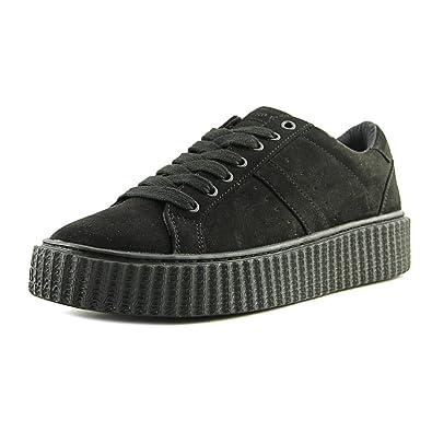 Indigo Rd Womens Cray Fashion Sneaker  B01L0HJS18