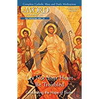 The Word Among Us Catholic Mass Edition