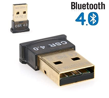 USB 2.0 PC CAMERA BISON DRIVER FOR MAC