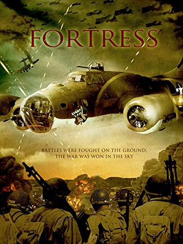 fortress-2012