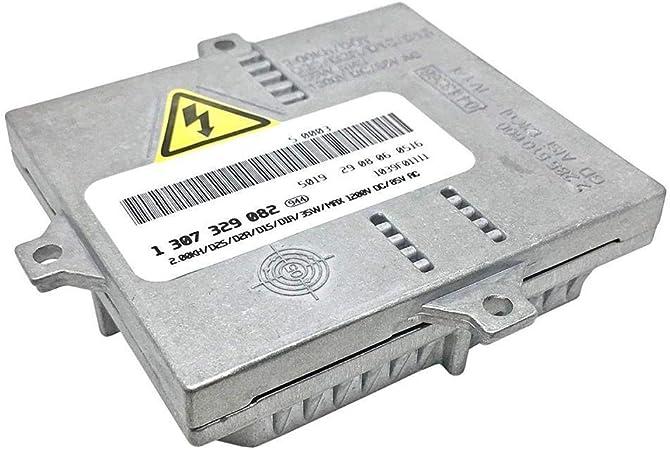 Xenon Hid Vorschaltgerät Scheinwerfer Steuergerät Modul Für Al 1307329082 Xenon Hid Vorschaltgerät Scheinwerfer Steuergerät Modul 1 307 329 066 Auto
