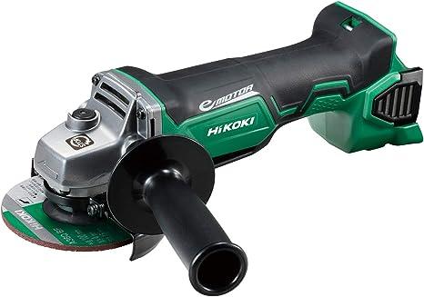 Broca hss-g din338 18x191mm eje 13mm Hikoki tools 780429
