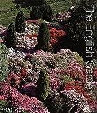 The English Garden (Phaidon)