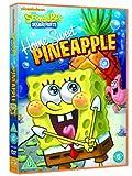 Spongebob Squarepants: Home Sweet Pineapple [DVD]