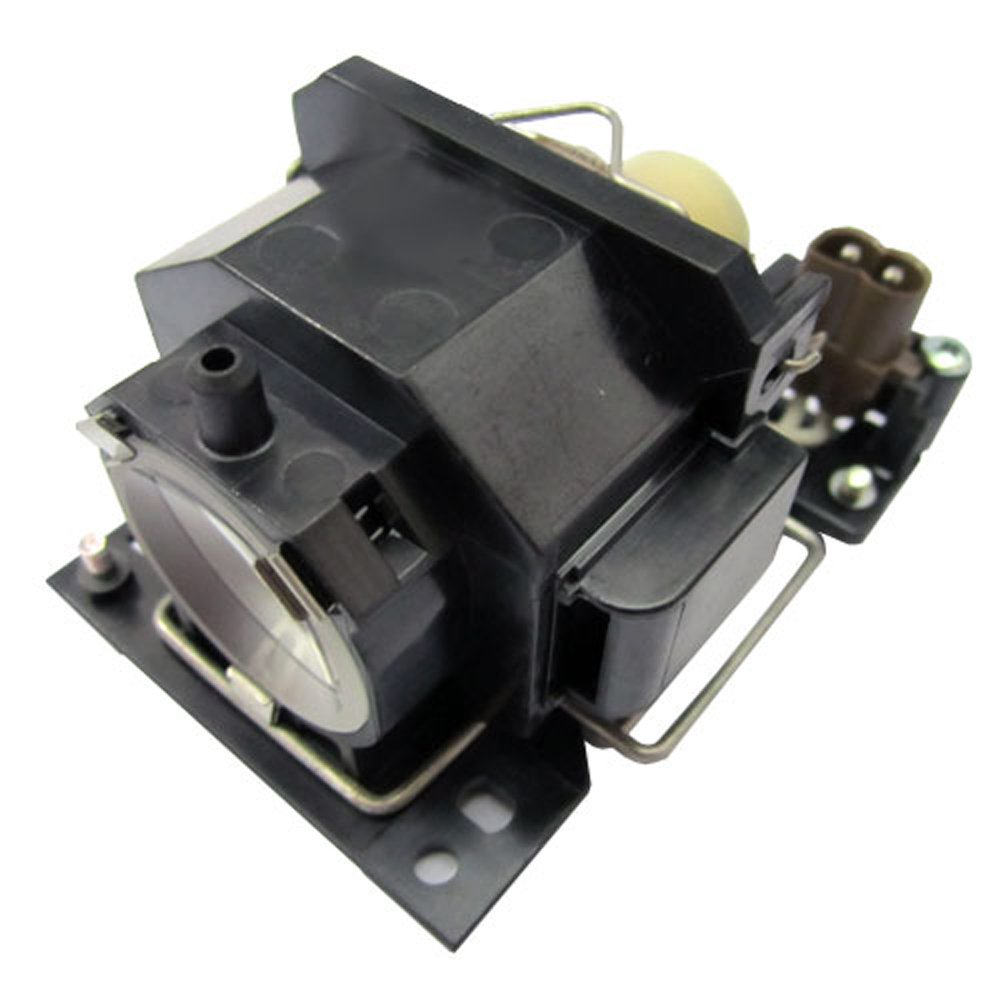 HFY marbull 456 – 8783/4568783 Replacement Lamp w/Carcasa para DUKANE DUKANE para I-PRO 8783 Proyector 5c7b5c