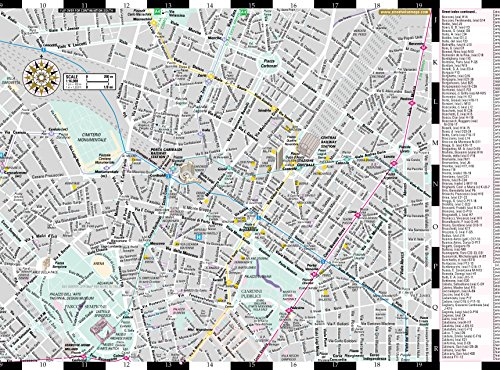 Streetwise Milan Map - Laminated City Center Street Map of Milan, Italy on city of beijing china map, city of basel switzerland map, city of doha qatar map, city of bangkok thailand map, city of cali colombia map, city of monterrey mexico map, city of buenos aires argentina map, city of caracas venezuela map, city of belgrade serbia map, city of manila philippines map, city of havana cuba map, city of marseille france map, city of geneva switzerland map, city of valencia spain map, city of calgary canada map, city of madrid spain map, city of reykjavik iceland map, city of germany map, city of tegucigalpa honduras map, city of zurich switzerland map,