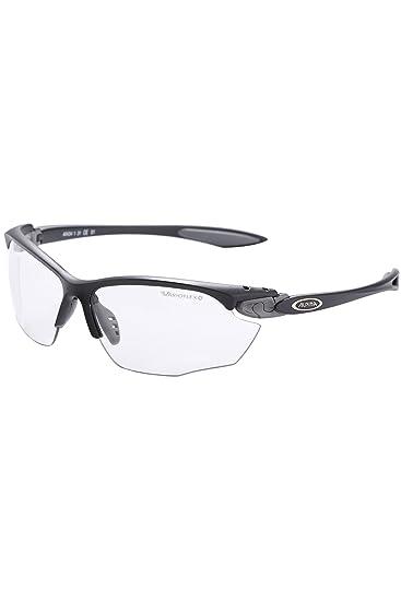 Twist Four Varioflex Damen Sonnenbrille weiß OvQIIoJdF