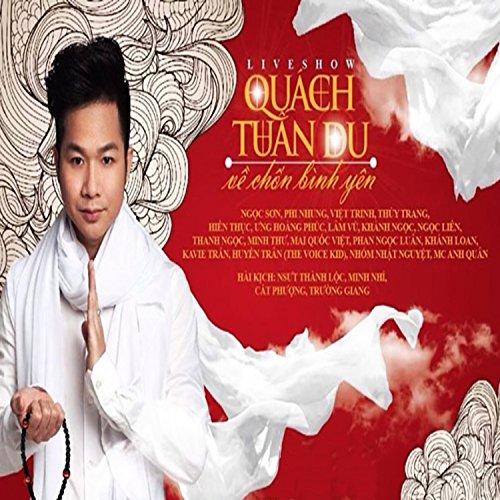 Dao Lam Con Live