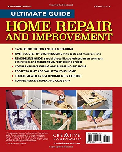 Plumbing Estimate – A Step by Step Guide to Getting a ...