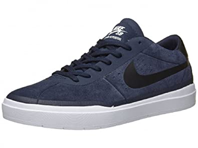 ef0ca07f8ed Image Unavailable. Image not available for. Color  Nike SB Bruin Hyperfeel  ...