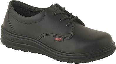 Deltaplus ABS181PR Black Ladies
