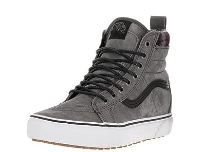 Vans Chaussures Sk8 Hi MTE Unisexe