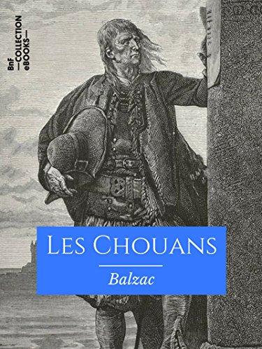 Ptite fée, une descente aux enfers (French Edition)