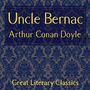 Uncle Bernac Audiobook