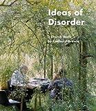 Ideas of Disorder: 3 Church Walk
