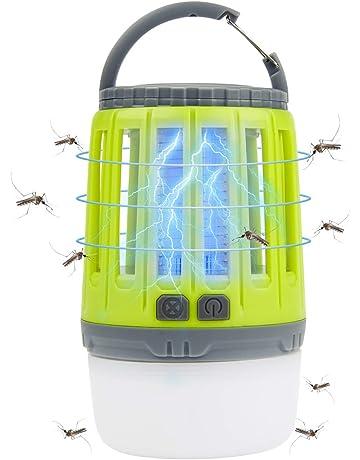 Toygogo Manchons pour Lampe de Camping//Pression Lampe//Lanterne /à Gaz,Abats-Jour Verre Transparent Haute Luminosit/é
