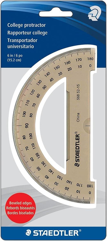 Rubber 150 mL Length D/&D PowerDrive 150-3M-06 Timing Belt 3M