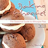 Baking Whoopies, Polly Pomfrey, 1780030150