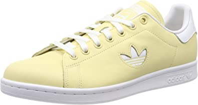 chaussure femme adidas dentelle