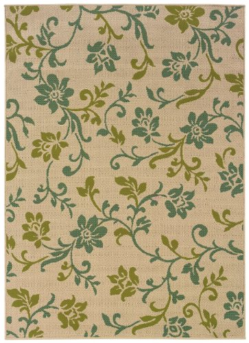 indoor-outdoor-86x13-rectangle-area-rug-in-lime-color-from-aral-collection
