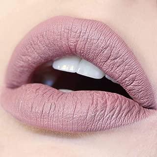 product image for Colourpop Ultra Matte Liquid Lipstick (Trap)
