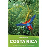 Lonely Planet Discover Costa Rica (Discover Country)