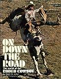 On Down the Road, Bob St. John, 0890153841